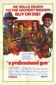 the-mercenary-movie-poster-1969-1020228074
