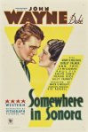 Poster_of_the_movie_Somewhere_in_Sonora