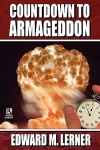 armageddon(1)