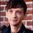mb_djqualls_actor105x105