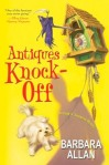 antiques-knock-off-250
