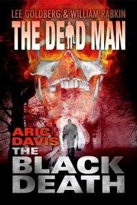 0711 Lee Goldberg TDMS_BLACK DEATH_4
