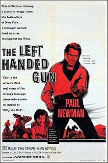 220px-Left_Handed_Gun_(1958)