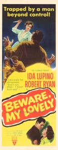 beware-my-lovely-movie-poster-1952-1020280773