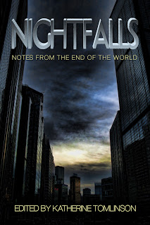 nightfalls cover