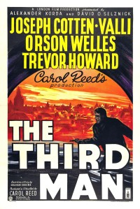 The-Third-Man-1949