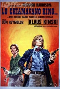 his-name-was-king-spaghetti-western-56c19