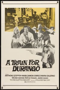 train_for_durango_HP03204_L