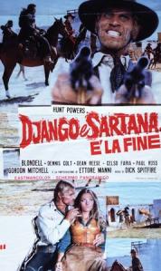 locandina_-_por_um_punhado_de_euros_-_arrivano_django_e_sartana-_e_la_fine_2