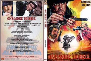 One_More_To_Hell
