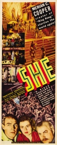 Poster-She-1935_05