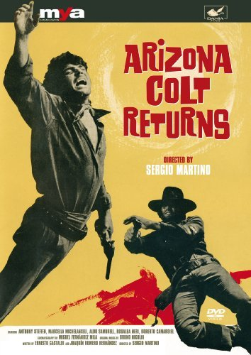 Arizona-Colt-Returns-1970