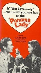 Panama_lady