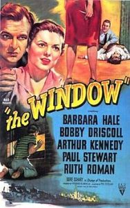 220px-The_window_1949